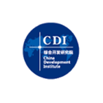 China Development Institute
