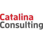 Catalina Consulting