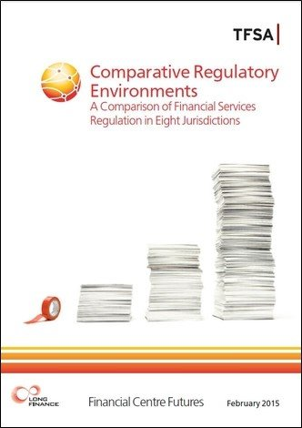 Comparative_Regulatory_Environments_Cover.jpg