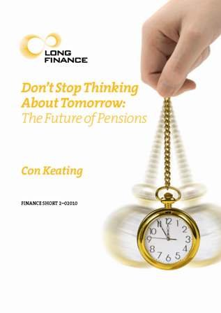 Future of Pensions_frontcover.jpg