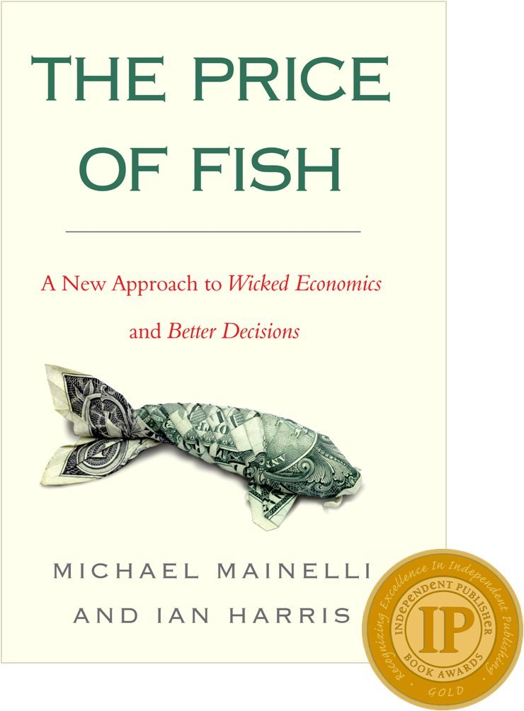 Price of Fish Cover_Medal.jpg