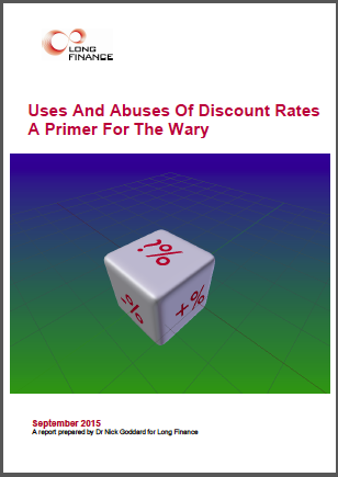 Uses_and_Abuses_of_Discount_Rates_cover.png
