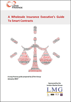 Wholesale Insurance Executive's Guide to Smart Contracts Front Page.png