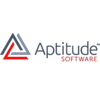 Aptitude Software