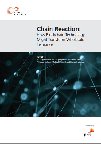 chain_reaction_pwc_cover.png