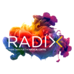 Radix - Think Tank For The Radical Centre