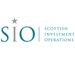 Scottish Investment Operations